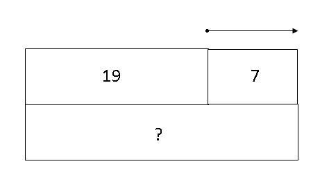 place-holder-concept-005