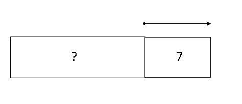 place-holder-concept-011