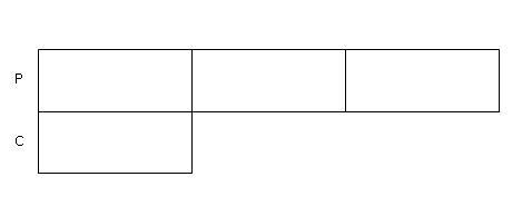 constant-quantity-concept-001