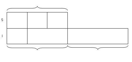 constant-quantity-concept-006