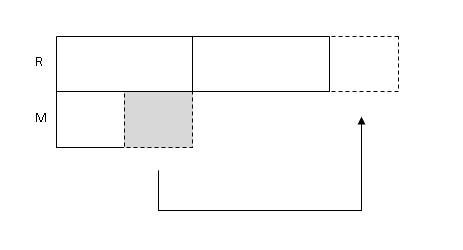 constant-total-concept-006
