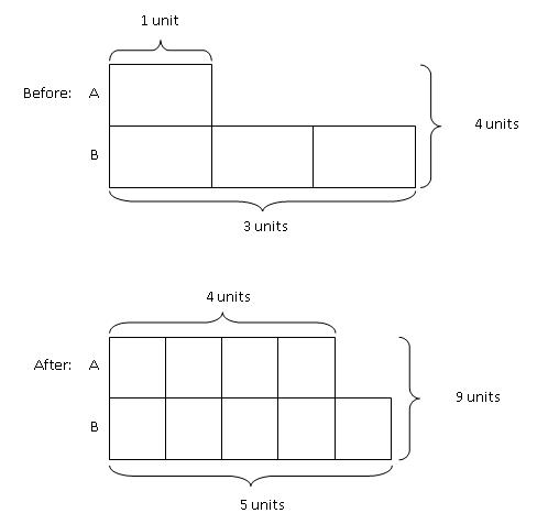constant-total-concept-003